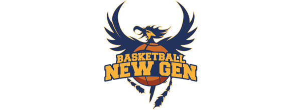 New Generation Basketball