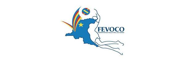 FEVOCO