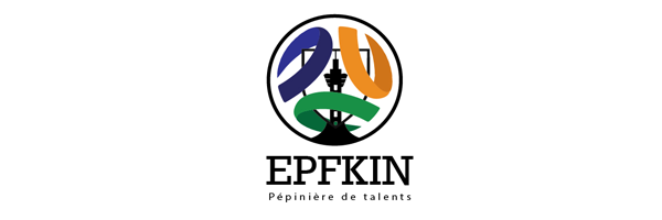 EPFKIN