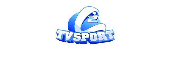 C2TVSPORT