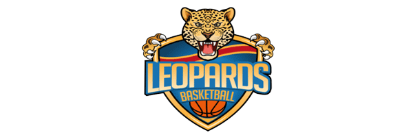 Leopard Basketball